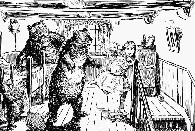 10 of the Best Fairy Tales Everyone Should Read